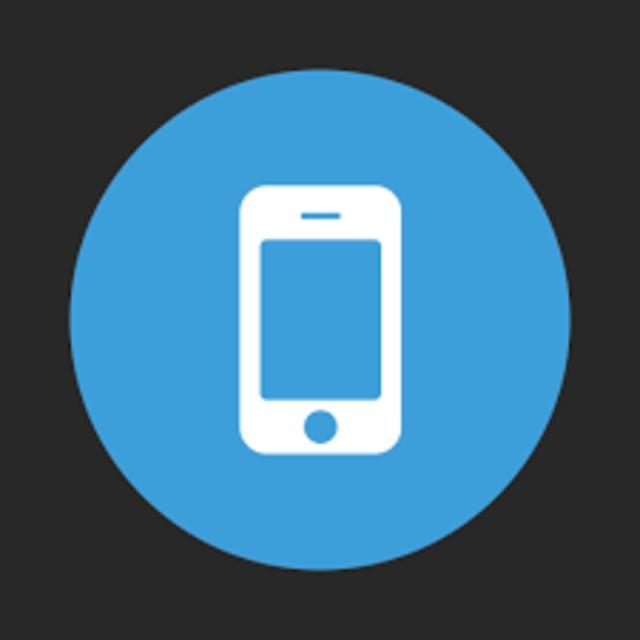 Ảnh 2: IEvaphone giúp người dùng hạn chế tốn phí khi gọi điện thoại. (Nguồn: Internet)