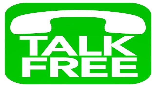 Ảnh 4: Dịch vụ Call2Friends hỗ trợ gọi điện miễn phí tại nhiều quốc gia. (Nguồn: Internet)