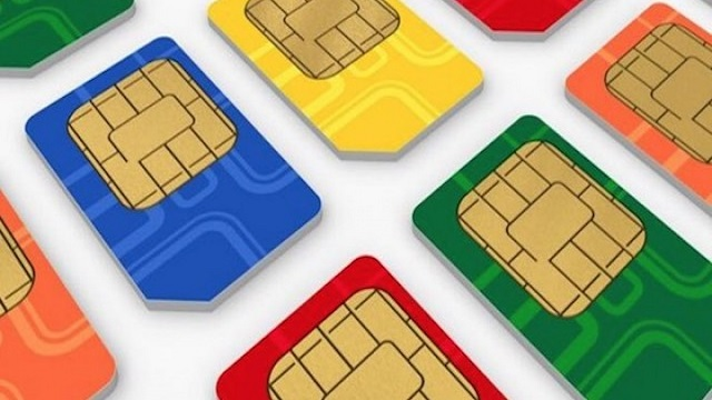 Tài khoản khuyến mãi 1 cho phép nhắn tin và gọi điện giữa các thuê bao