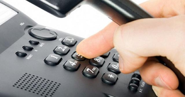 Hướng dẫn cách tra danh bạ điện thoại cố định toàn quốc