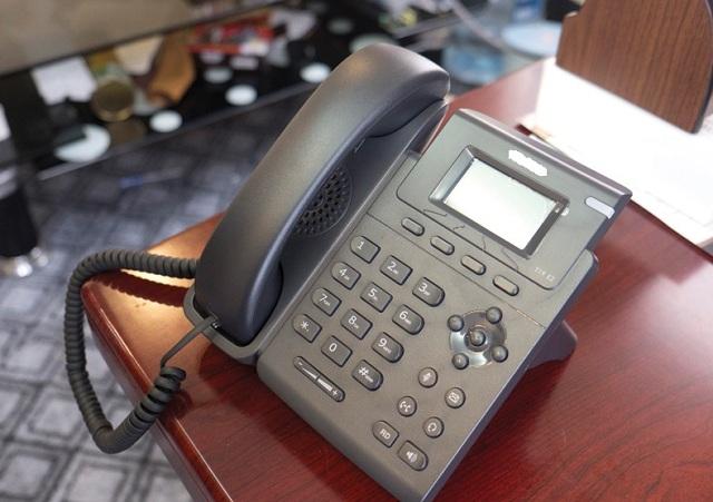 Một số lưu ý khi tra danh bạ điện thoại cố định toàn quốc