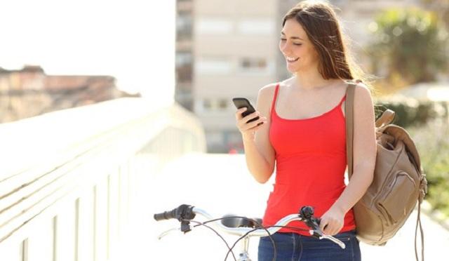 Vì sao nên kiểm tra các dịch vụ đang sử dụng của Vinaphone